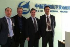 avic-meeting-jan-2012
