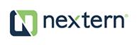 Nextern